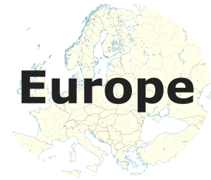 Europe_menu