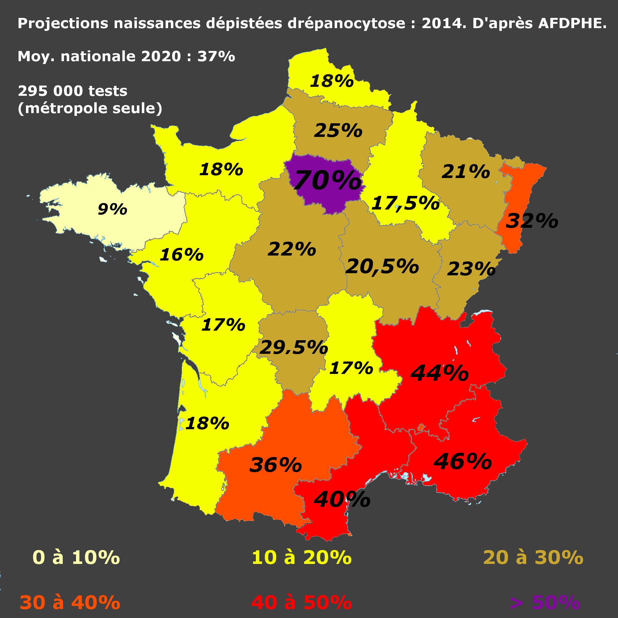 [Image: france_regions_drepano_2014proj.png]