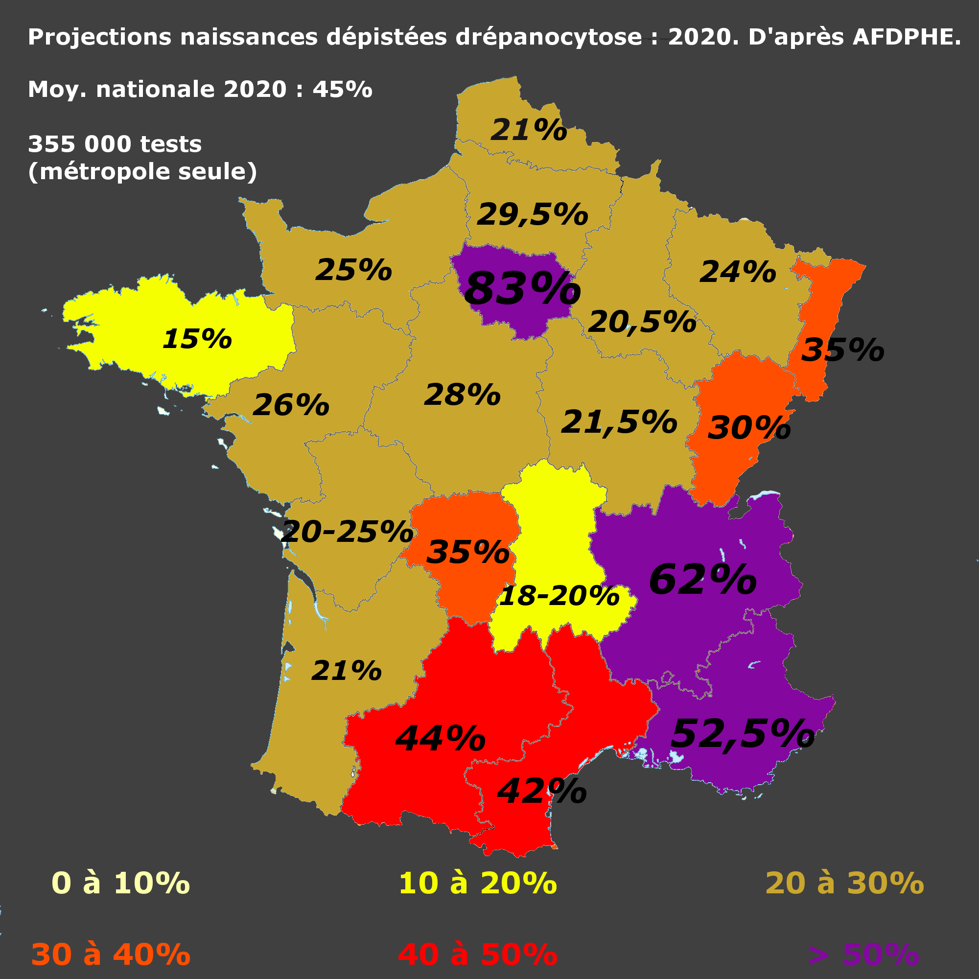 [Image: france_regions_drepano_2020proj1.png]