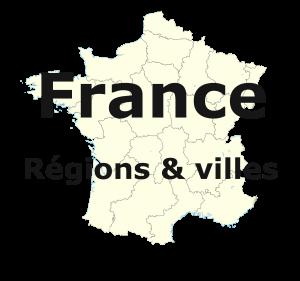 France_Regions&villes_menu