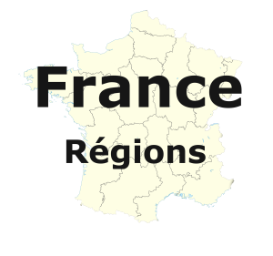 France_Regions_menu