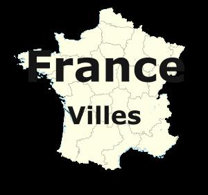 France_Villes_menu